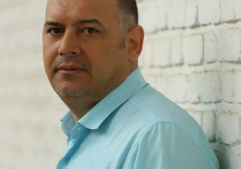 محمد اینانلو